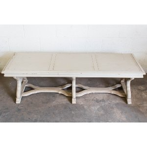 Cole Taupe Coffee Tabe