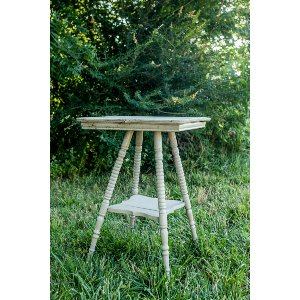 Twiggy Tall Side Table