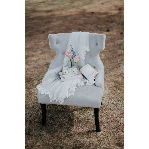 Jack & Rose Chairs (Pair)