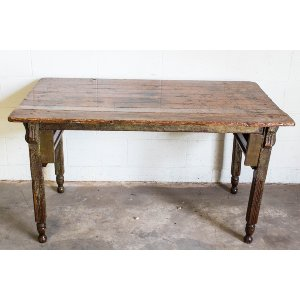 Oliver Sweetheart Table