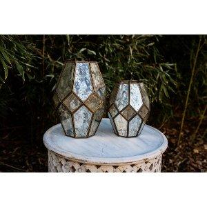 Majestic Lantern Set