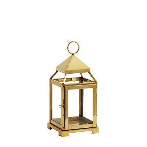 Gold PB Lanter - M