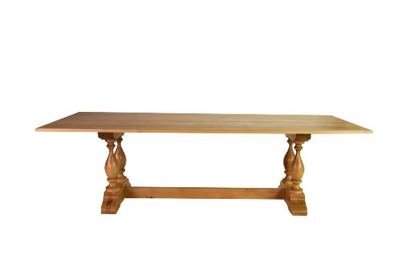 SH Small Farm Table