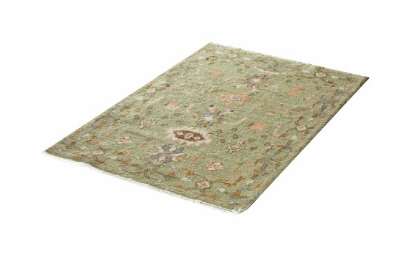 Mint Green Med Rug (7)