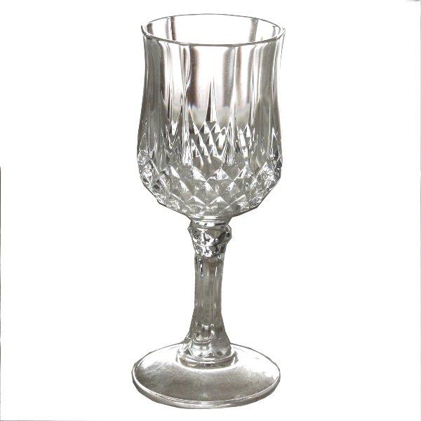 Classic Sherry Glass