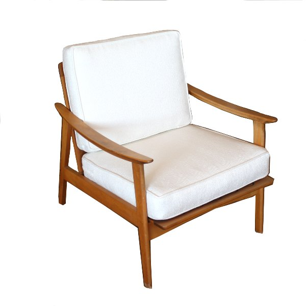 Lane Chair