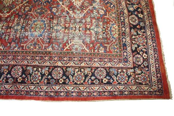 Persian Rug (13)