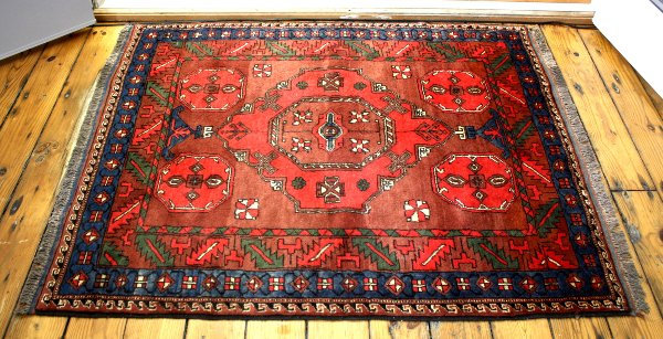 Larchmere Rug (8)