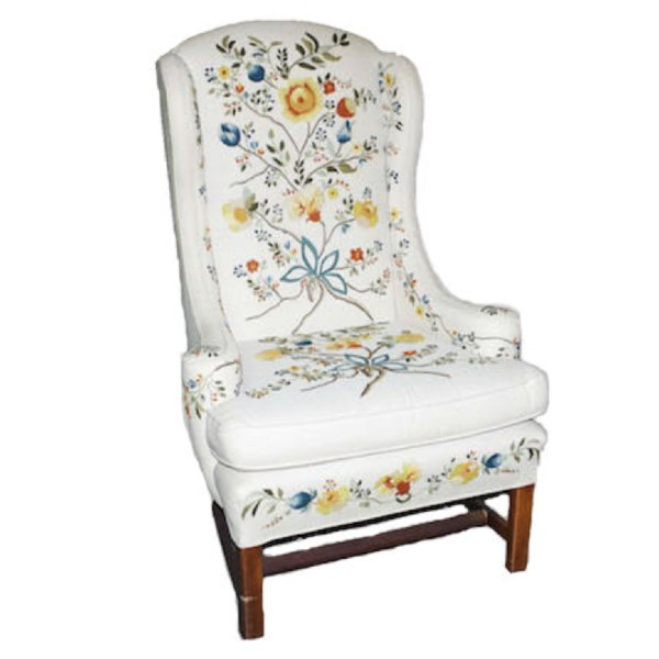 Elaine Chair