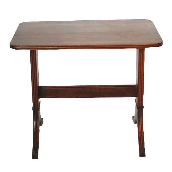 Kathy Side Table