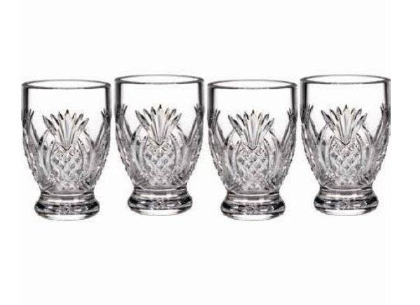Waterford Crystal Glass