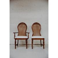 Noah Cain Chair