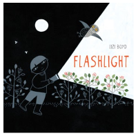 Flashlight Book