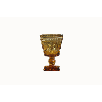Clementine Goblet - Mid