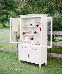 Denny Cabinet