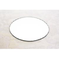 Round Mirrors