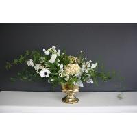 Simple Floristry