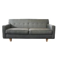 Trudy Sofa