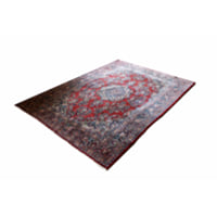 Large Traditional Rug (10)