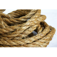 Woven Rope