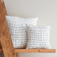 Pins Pillow