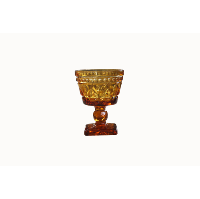 Clementine Goblet - Small