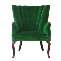 Joan Chair