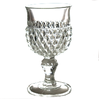 Classic Goblet