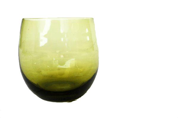 Green Tea Light