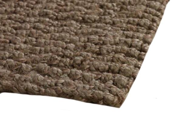 Basket Weave Rug (11)