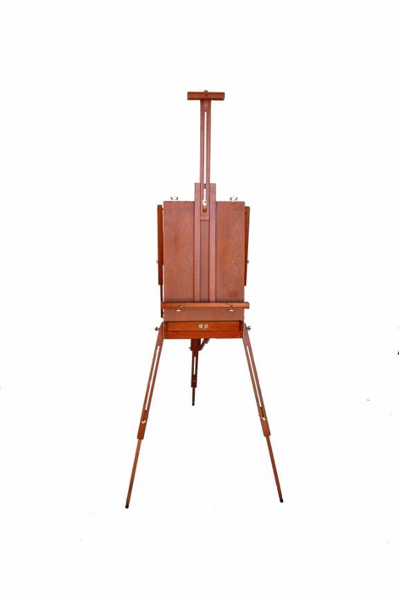 Artist Display Easel