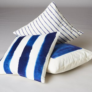 Dori Pillows