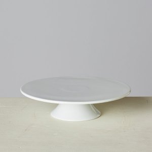Mae Cake Stands