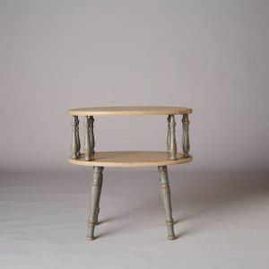 Lorde Side Table