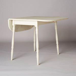 Ballard Folding Table