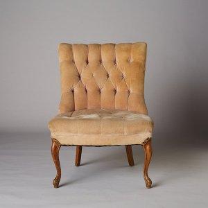 Tarah Chair