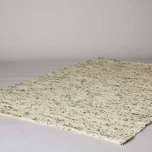 Warby Rug