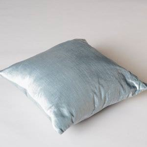Serena Pillows