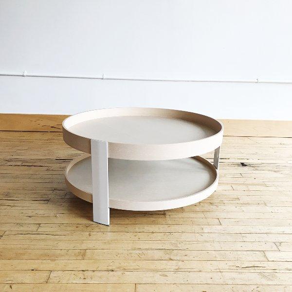 Casper Coffee Table