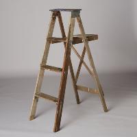 Edmonds Ladder