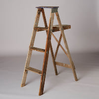 Edmonds Ladder