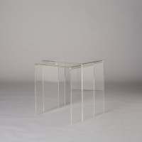 Luz Nesting Tables