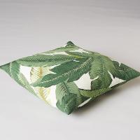Blakely Pillows
