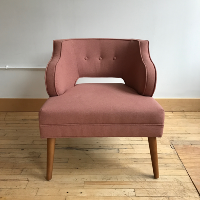 Malin Chair