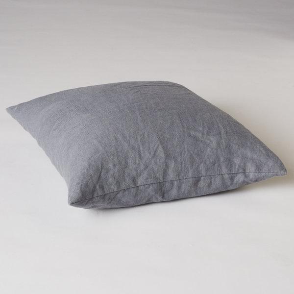 Aaron Pillows