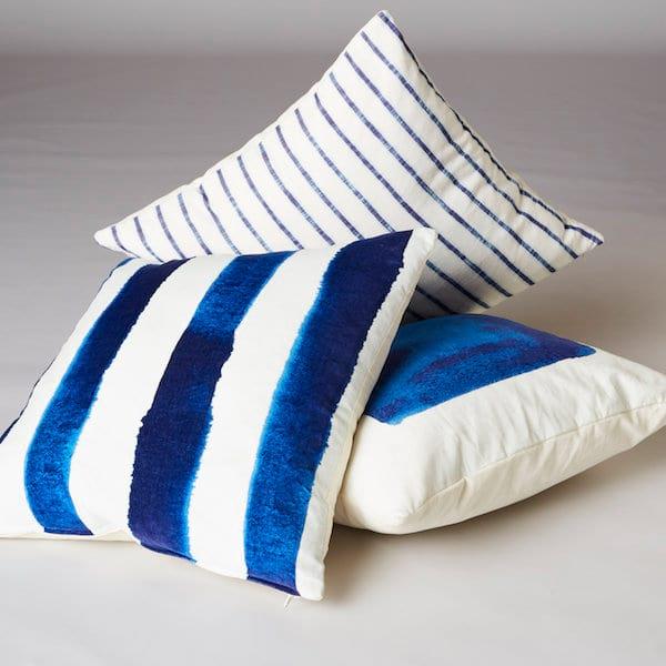 Dori Pillows