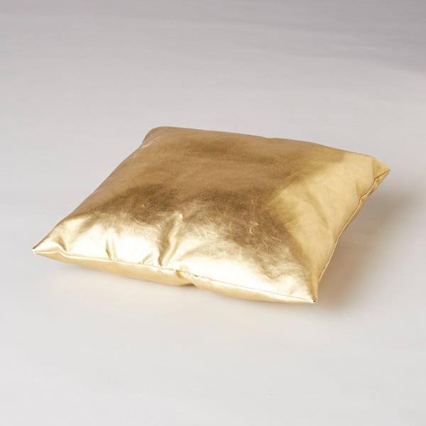 Portland Pillows