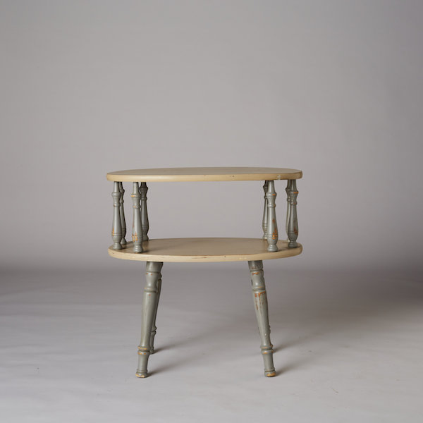 Lorde Side Table