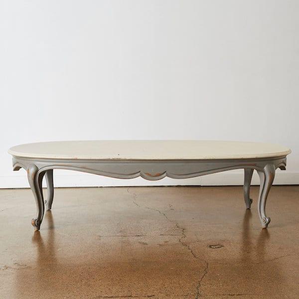 Esme Coffee Table