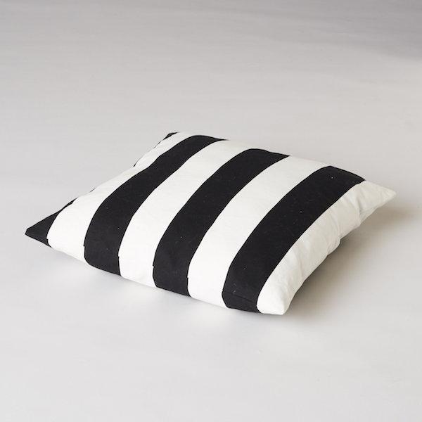 Stef Pillows